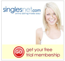 4 Replies to Singlesnet dating online